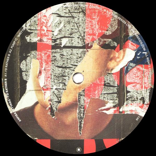 anfisa-letyago-id-rather-b-inc-mark-broom-remixes-rekids-cover