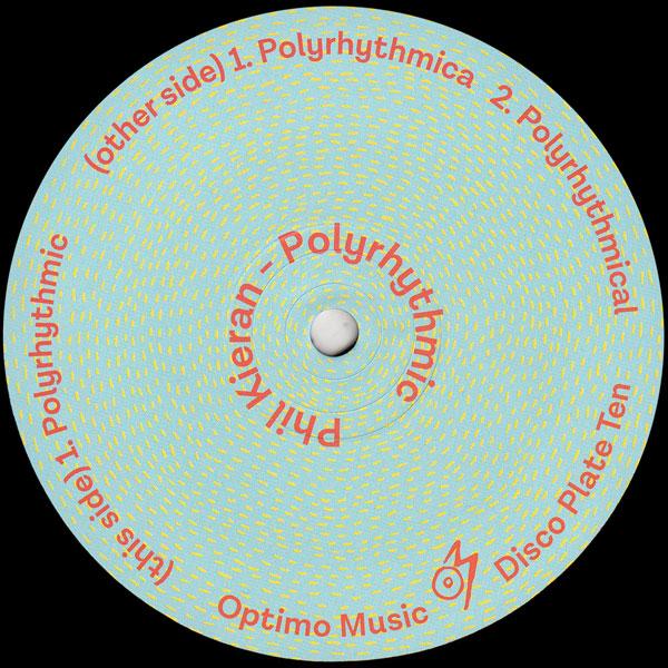phil-kieran-polyrhythmic-optimo-music-cover