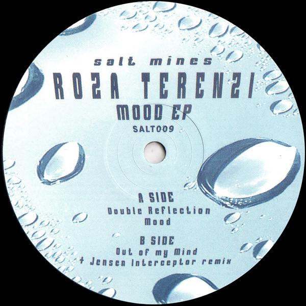 roza-terenzi-mood-ep-jensen-interceptor-remix-salt-mines-cover
