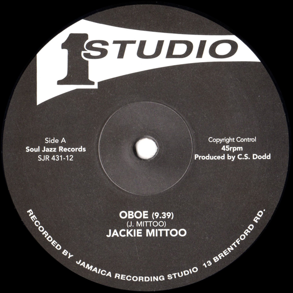 jackie-mittoo-oboe-wall-street-soul-jazz-cover