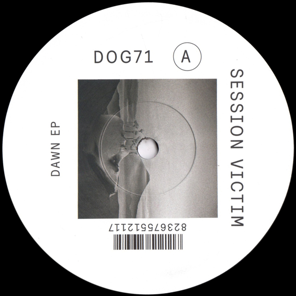session-victim-dawn-ep-sven-weisemann-remix-delusions-of-grandeur-cover