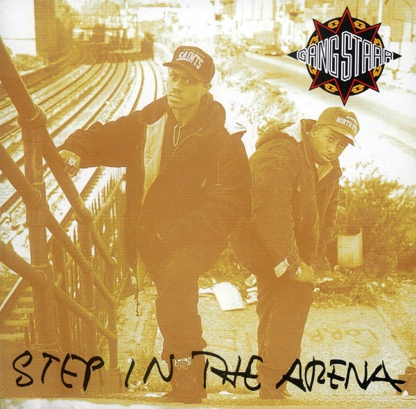 gang-starr-step-in-the-arena-lp-umc-cover