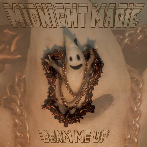 midnight-magic-beam-me-up-jacques-renault-gavin-russom-remixes-permanent-vacation-cover