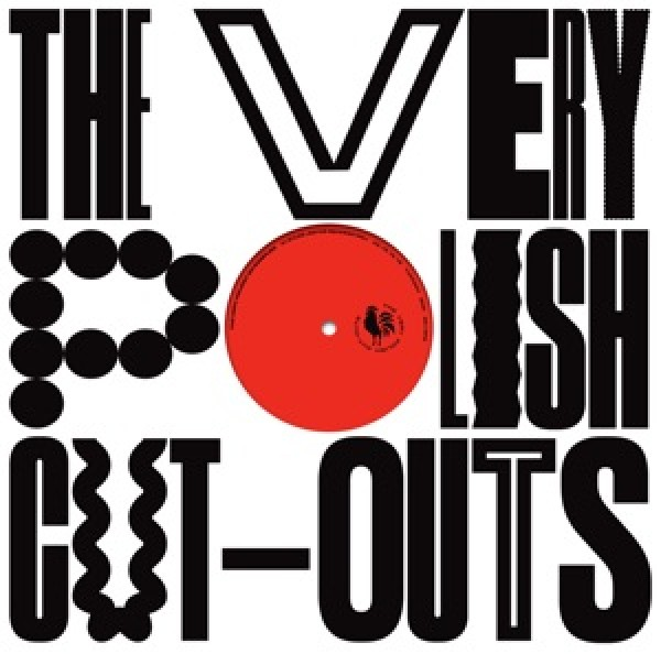 various-artists-the-very-holiday-80-sampler-the-very-polish-cut-outs-cover