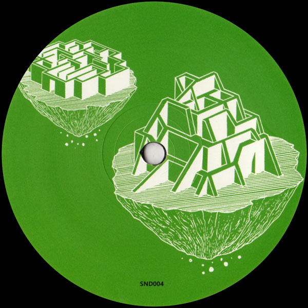 jordan-magee-various-artists-zenders-atoll-sounds-benefit-cover