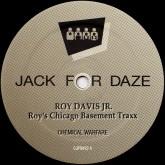 roy-davis-jnr-roys-chicago-basement-traxx-clone-jack-for-daze-cover