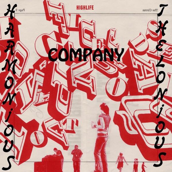harmonious-thelonious-company-ep-highlife-cover