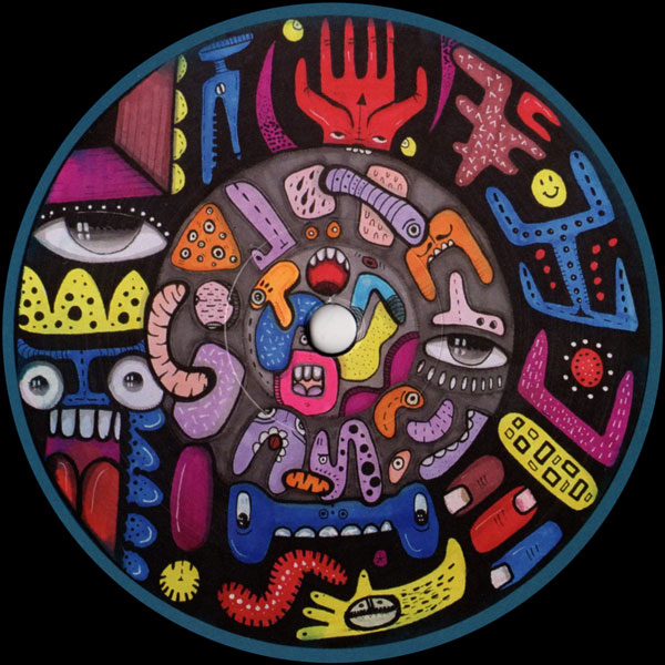 bontan-the-first-time-hot-creations-cover