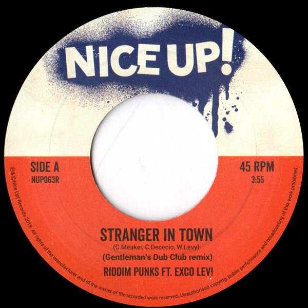 riddim-punks-ft-exco-levi-stranger-in-town-gentlemans-dub-club-mixes-nice-up-cover
