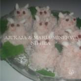 maria-minerva-ajukaja-nii-hea-porridge-bullet-cover