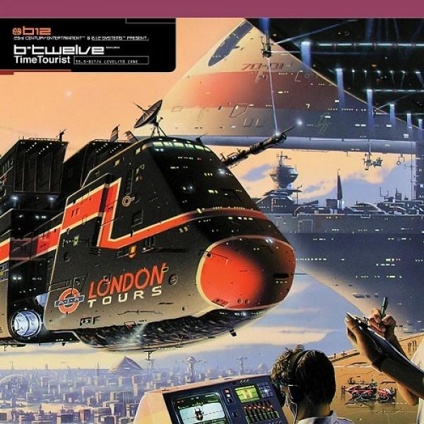 b12-time-tourist-cd-warp-cover