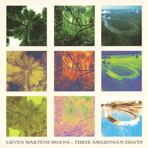 lieven-martens-moana-three-amazonian-essays-em-records-cover