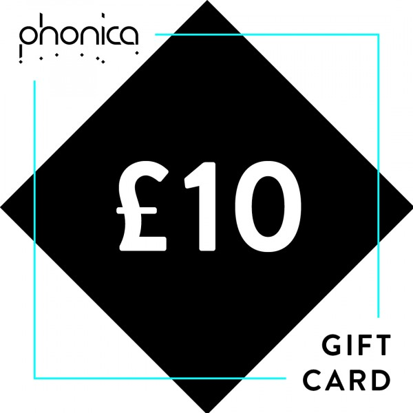phonica-records-gift-card-10-phonica-records-cover
