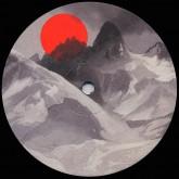adam-marshall-memphis-ep-new-kanada-cover