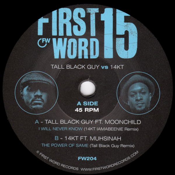 tall-black-guy-vs-14kt-i-will-never-know-the-power-of-same-first-word-records-cover