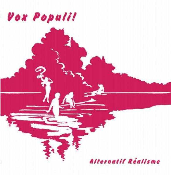 vox-populi-alternatif-realisme-lp-emotional-rescue-cover