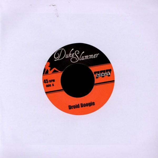 duke-slammer-droid-boogie-datassette-remix-bonus-777-cover