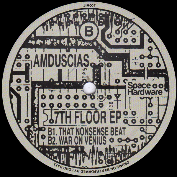amduscias-7th-floor-ep-space-hardware-cover
