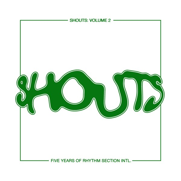 various-artists-shouts-vol2-rhythm-section-international-cover