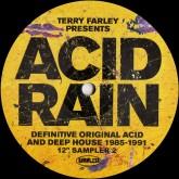 frankie-knuckles-pierres-phantasy-club-va-acid-rain-sampler-vol-2-harmless-cover