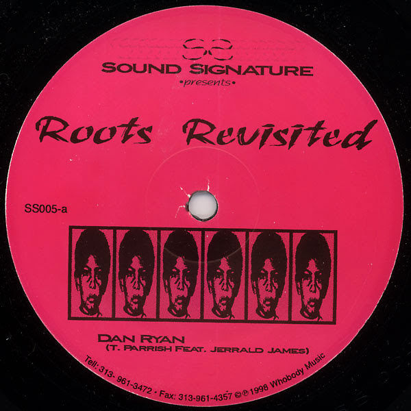 theo-parrish-roots-revisited-sound-signature-cover