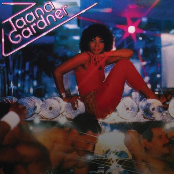 taana-gardner-taana-gardner-lp-west-end-records-cover