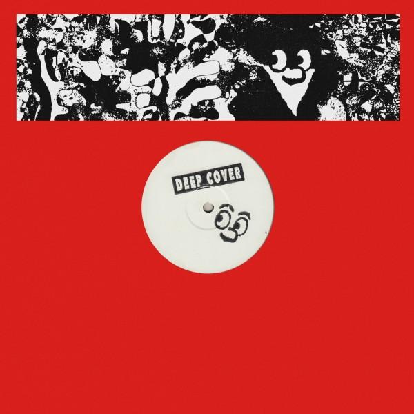 alexis-le-fan-deep-cover-5-pre-order-deep-cover-cover