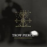troy-pierce-voodoovoodoo-items-things-cover