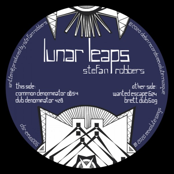 stefan-robbers-lunar-leaps-ep-delsin-cover