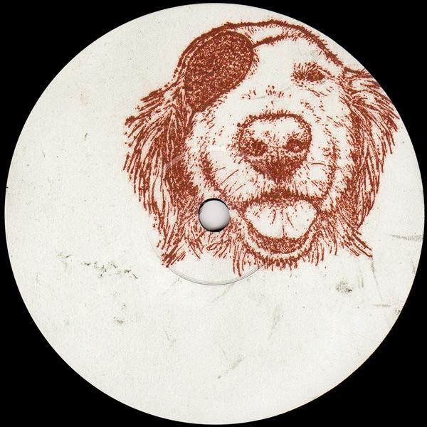 AL ZANDERS/Limb Valley EP/BLIND JACKS JOURNEY - Vinyl Records