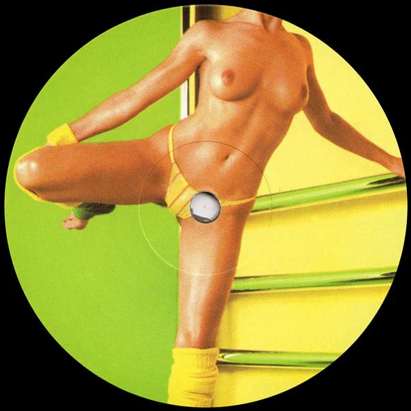 psychemagik-dance-hall-days-white-label-cover