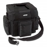 ultimate-dj-gear-udg-ultimate-softbag-lp-90-large-black-ultimate-dj-gear-cover