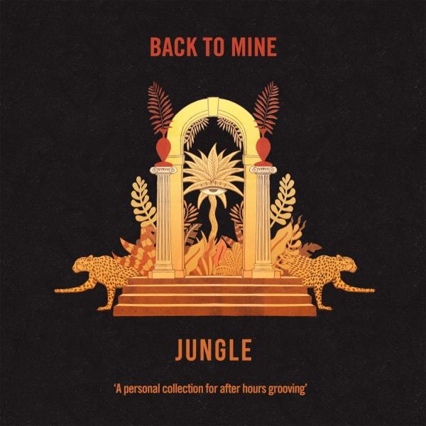 jungle-back-to-mine-jungle-cd-back-to-mine-cover