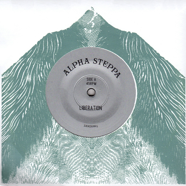 alpha-steppa-liberation-pray-zam-zam-cover