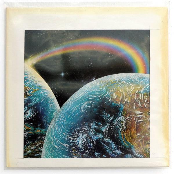 dj-pippi-willie-graf-save-that-magic-feeling-ron-basejam-siren-remix-compost-disco-cover