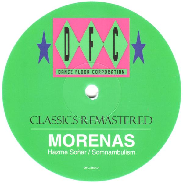 morenas-hazme-soar-somnambulism-dfc-cover