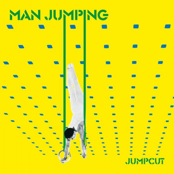 man-jumping-jumpcut-lp-emotional-rescue-cover