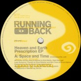 heaven-earth-prescription-ep-running-back-cover