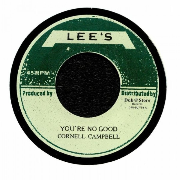cornell-campbell-youre-not-good-natural-facts-dub-store-records-cover