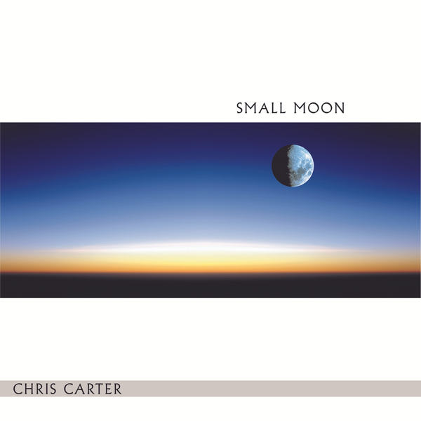 chris-carter-small-moon-lp-mute-cover