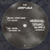 brian-kage-liit-regen-david-hausdorf-warehouse-sessions-volume-2-deeplabs-cover