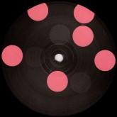 dauwd-saleh-moiety-kompakt-cover