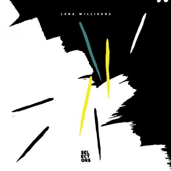 lena-willikens-selectors-005-lp-dekmantel-cover