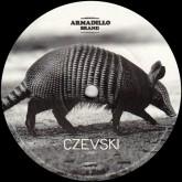 czevski-wishes-armadillo-brand-cover