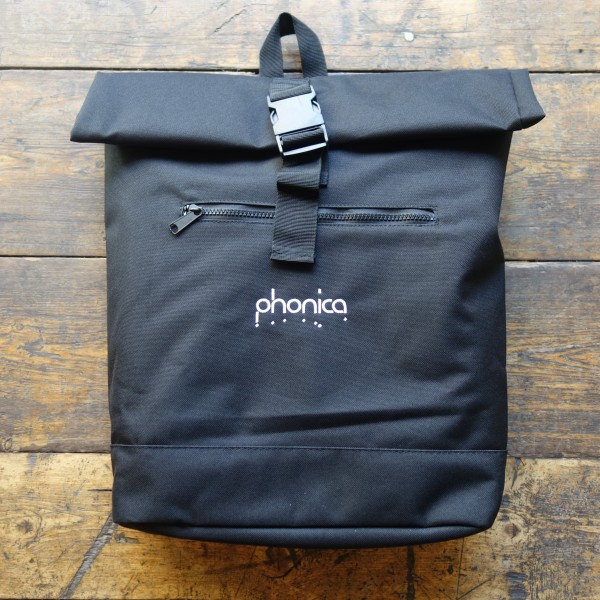 phonica-records-phonica-roll-top-black-backpack-record-bag-phonica-merchandise-cover
