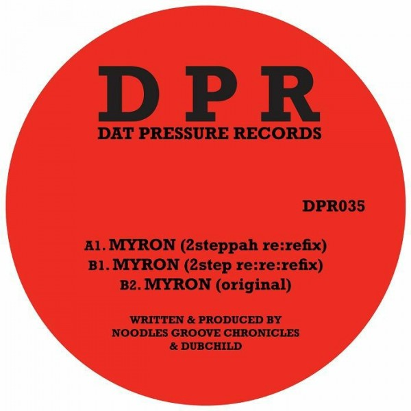 groove-chronicles-myron-refixes-dat-pressure-records-cover