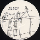 red-rackem-feel-my-tears-bergerac-cover