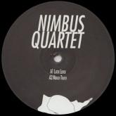 nimbus-quartet-later-lover-lazare-hoche-records-cover