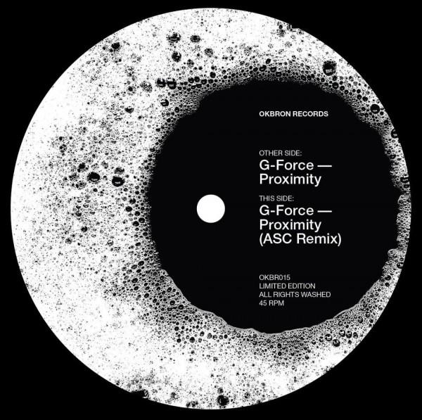 g-force-proximity-proximity-asc-remix-okbron-cover