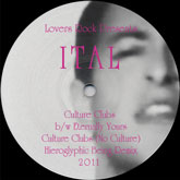 ital-culture-clubs-hieroglyphic-being-remix-lovers-rock-cover